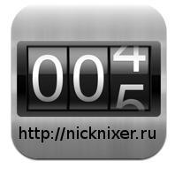 Стоит ли устанавливать Яндекс Метрику на сайт?