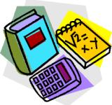 Программа для решения квадратных уравнений на C++